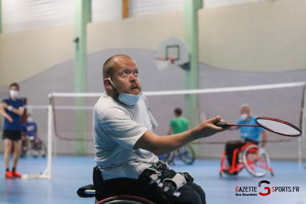 open handisport badmintonimg 9973