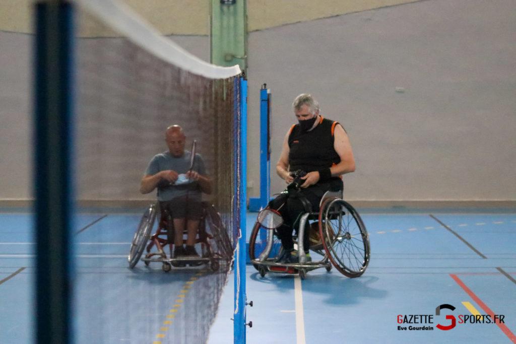 open handisport badmintonimg 9994
