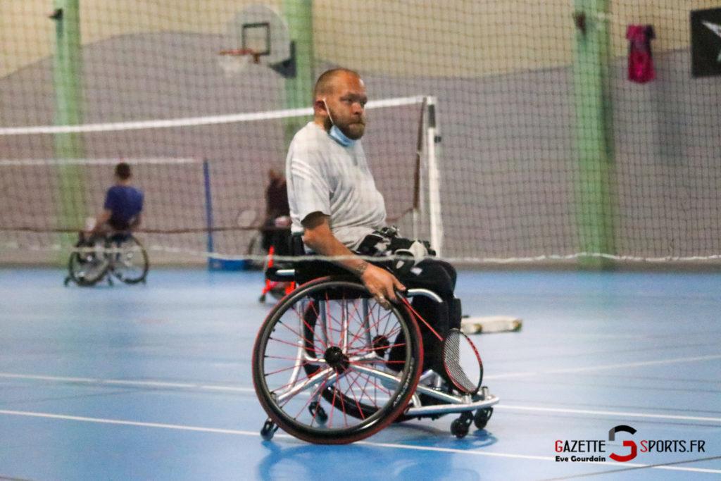 open handisport badmintonimg 9997