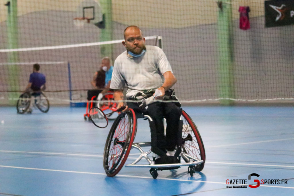 open handisport badmintonimg 9999