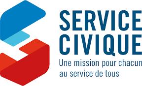 service civique 3