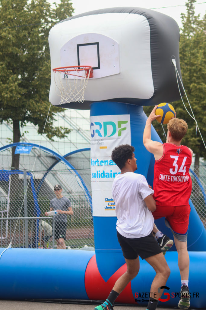 amiensgrdf basketball tour finale coliseumimg 2225