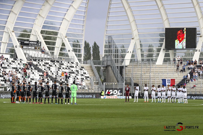 football ligue 2 amiens sc vs aj auxerre 24 07 21 0046 leandre leber gazettesports