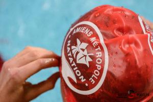 natation meeting hortillonages kevin devigne gazettesports 95