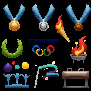 olympics 4764170 1920