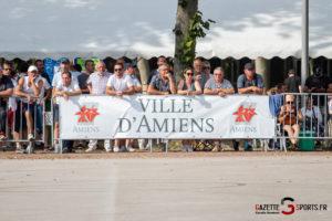 ballon au poing championnat de france gazettesports coralie sombret 31