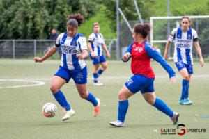 football feminin fc porto vs fc gauchy gsq gazettesports coralie sombret 64