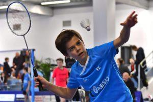 portrait 15 thomas amiens uc badminton