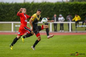 amical football regional 1 us camon vs itancourt 0011 leandre leber gazettesports