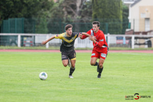 amical football regional 1 us camon vs itancourt 0027 leandre leber gazettesports