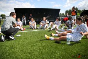 football feminin amiens sc f vs puc 0053 leandre leber gazettesports