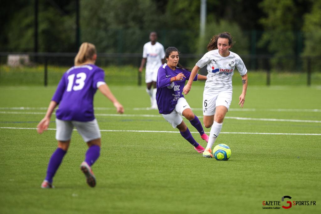football feminin amiens sc f vs puc 0064 leandre leber gazettesports
