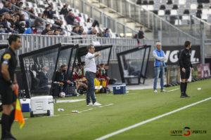 football ligue 2 amiens sc vs quevilly rouen 21 22 0029 leandre leber gazettesports