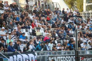 football ligue 2 amiens sc vs sochaux 21 22 0021 leandre leber gazettesports