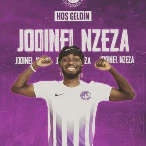 jodinel nzeza football.jpg 2
