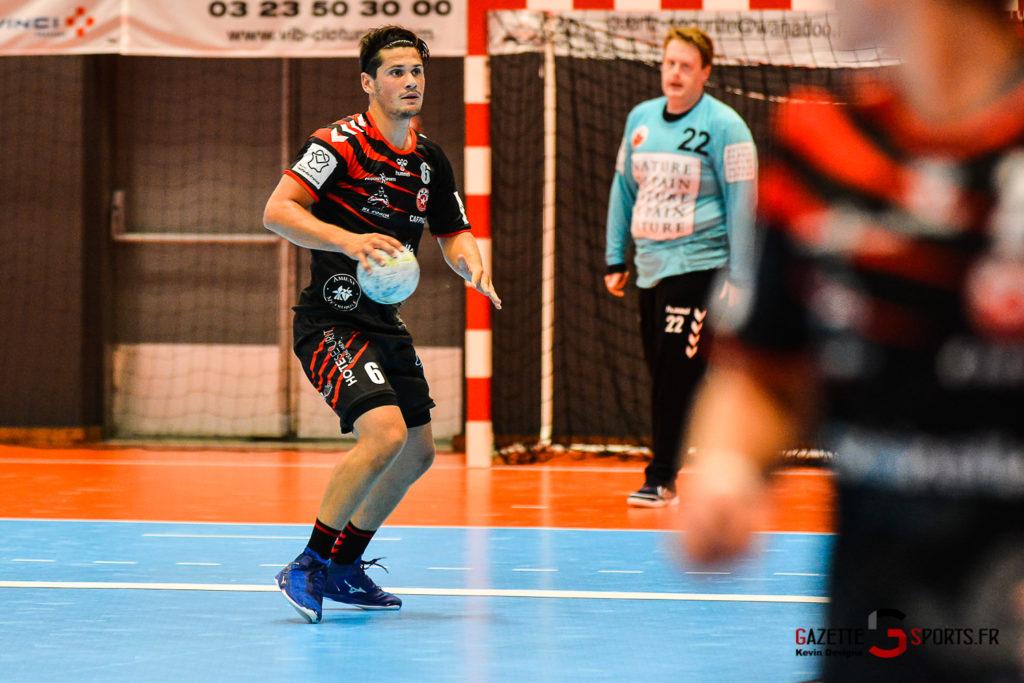 aph réveil nogent handball kevin devigne gazettesports 10