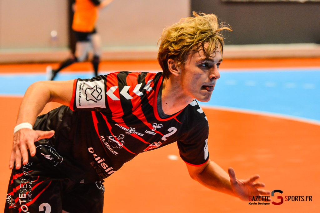 aph réveil nogent handball kevin devigne gazettesports 11