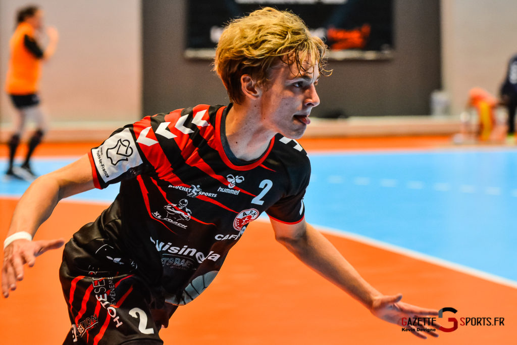 aph réveil nogent handball kevin devigne gazettesports 12
