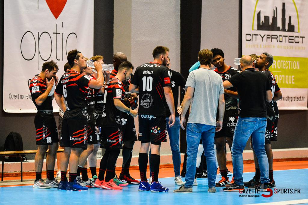 aph réveil nogent handball kevin devigne gazettesports 13