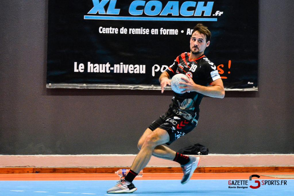 aph réveil nogent handball kevin devigne gazettesports 14