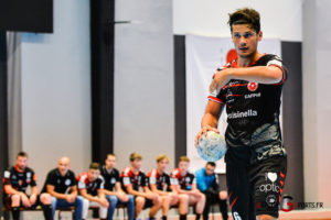 aph réveil nogent handball kevin devigne gazettesports 15