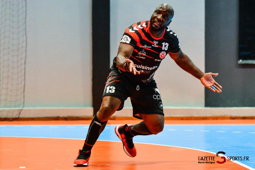 aph réveil nogent handball kevin devigne gazettesports 16