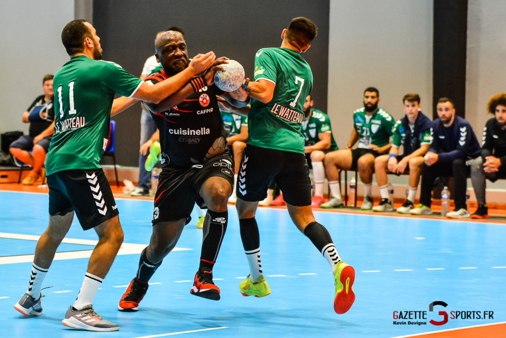 aph réveil nogent handball kevin devigne gazettesports 18