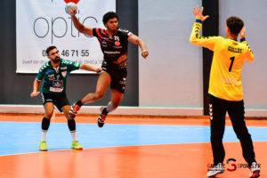 aph réveil nogent handball kevin devigne gazettesports 19