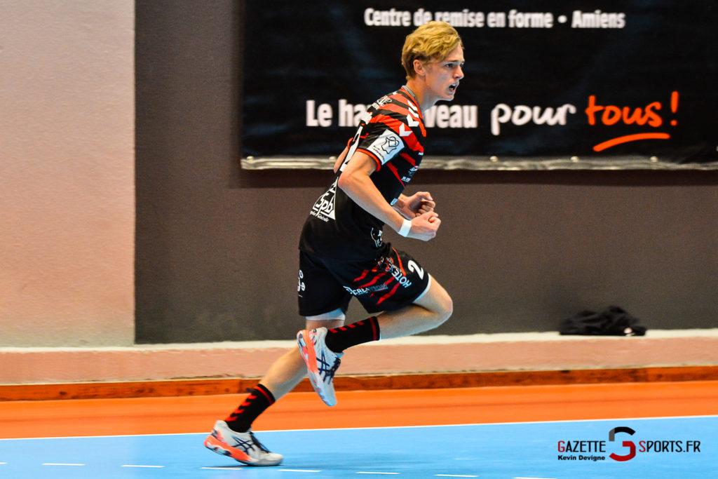 aph réveil nogent handball kevin devigne gazettesports 2