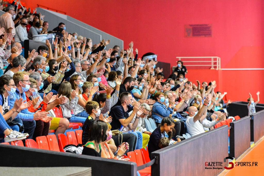 aph réveil nogent handball kevin devigne gazettesports 23