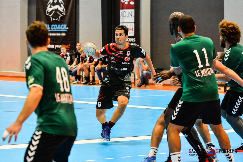 aph réveil nogent handball kevin devigne gazettesports 27