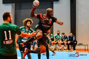 aph réveil nogent handball kevin devigne gazettesports 28