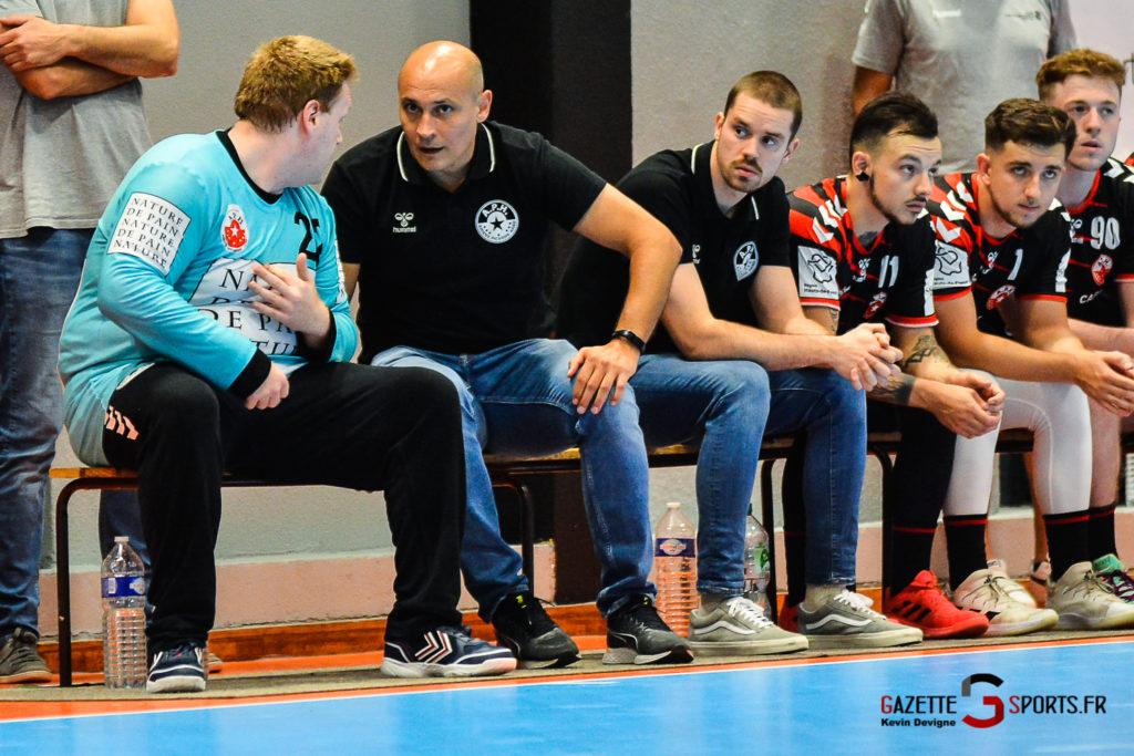 aph réveil nogent handball kevin devigne gazettesports 3