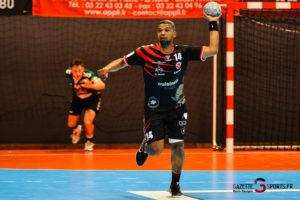 aph réveil nogent handball kevin devigne gazettesports 30