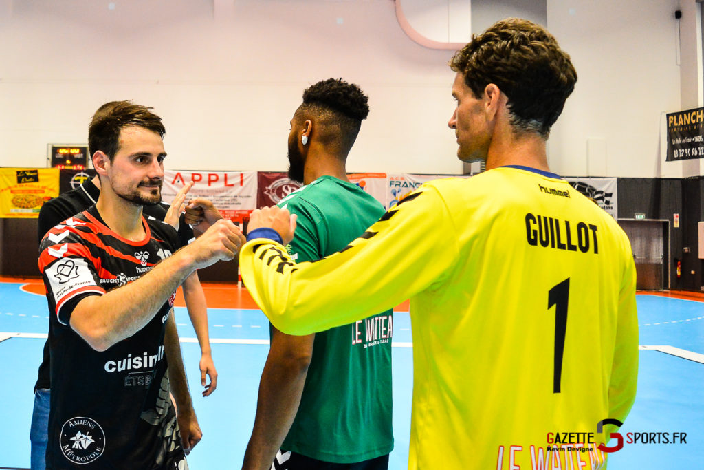 aph réveil nogent handball kevin devigne gazettesports 36