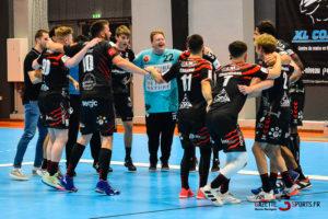 aph réveil nogent handball kevin devigne gazettesports 37