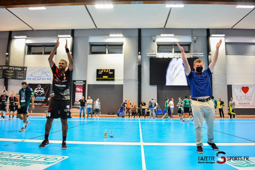 aph réveil nogent handball kevin devigne gazettesports 39