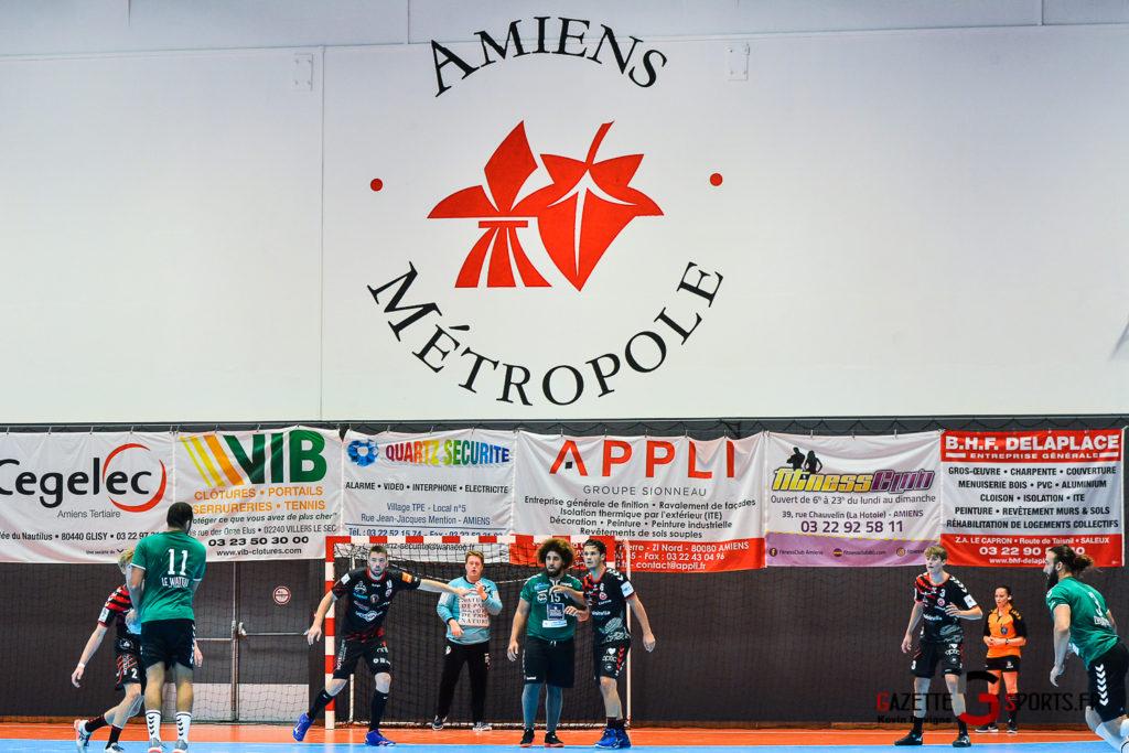 aph réveil nogent handball kevin devigne gazettesports 5