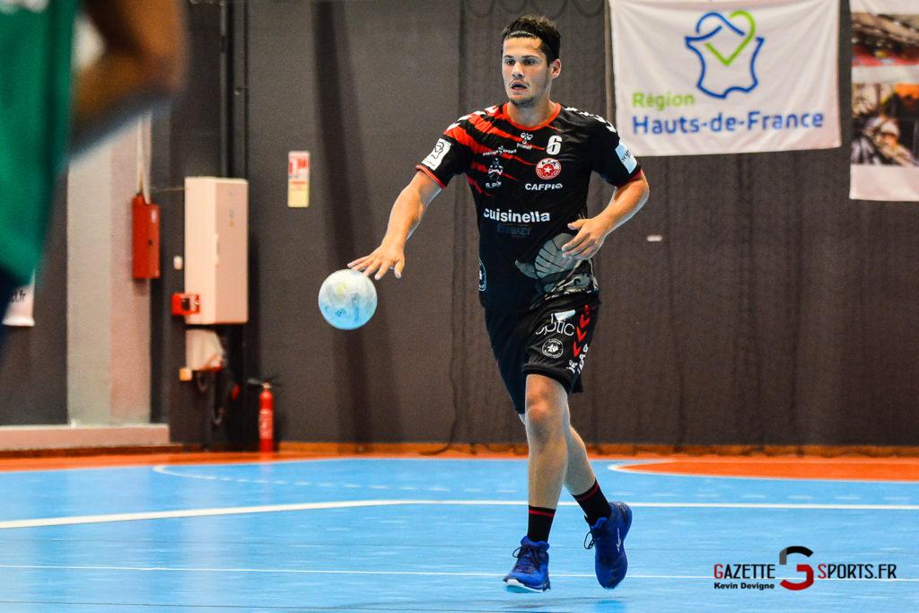 aph réveil nogent handball kevin devigne gazettesports 6