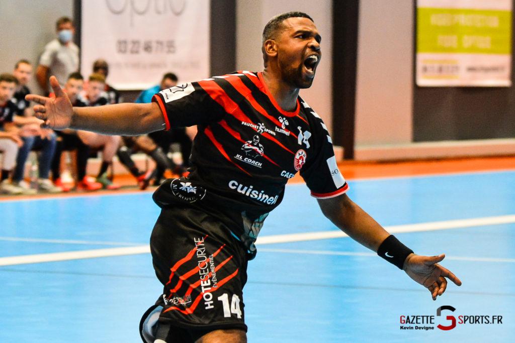aph réveil nogent handball kevin devigne gazettesports 8