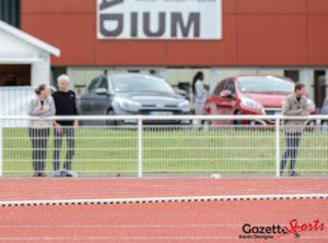 athletisme meeting urbain wallet 2019 kévin devigne gazettesports 59