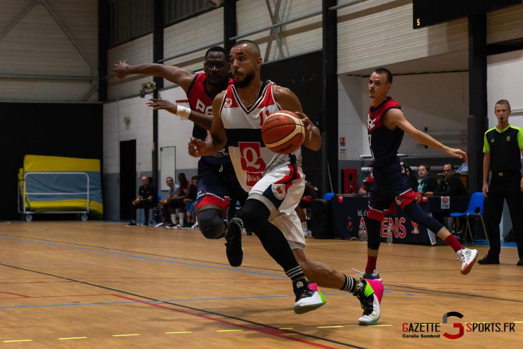 basket ball ascbb vs guise gazettesports coralie sombret 14