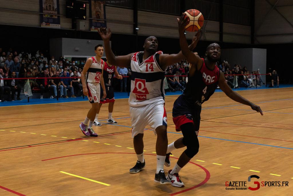 basket ball ascbb vs guise gazettesports coralie sombret 17