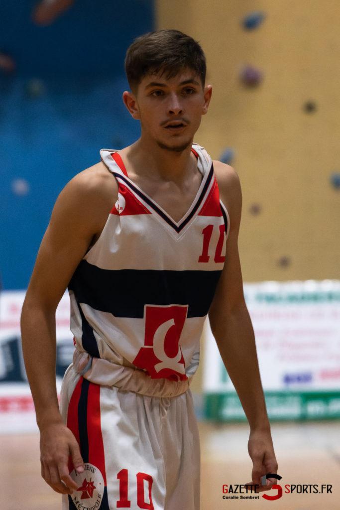 basket ball ascbb vs guise gazettesports coralie sombret 18