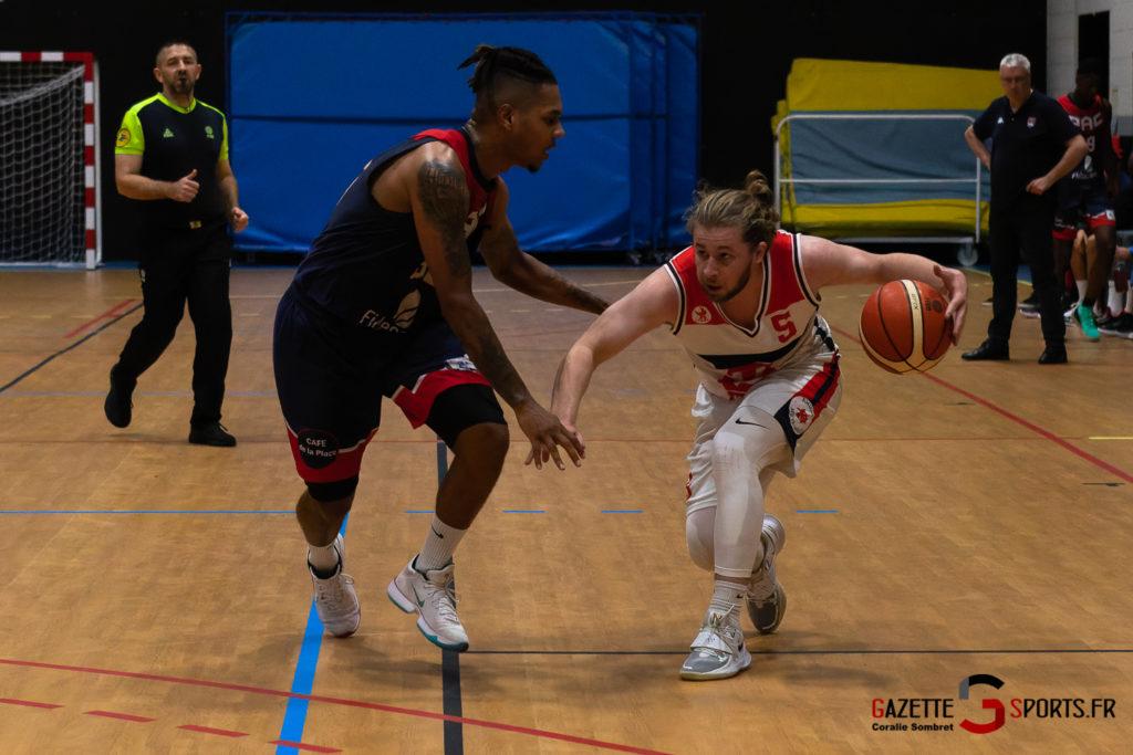 basket ball ascbb vs guise gazettesports coralie sombret 2