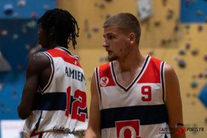 basket ball ascbb vs guise gazettesports coralie sombret 20
