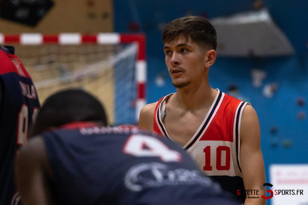 basket ball ascbb vs guise gazettesports coralie sombret 21