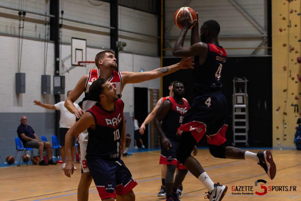 basket ball ascbb vs guise gazettesports coralie sombret 25