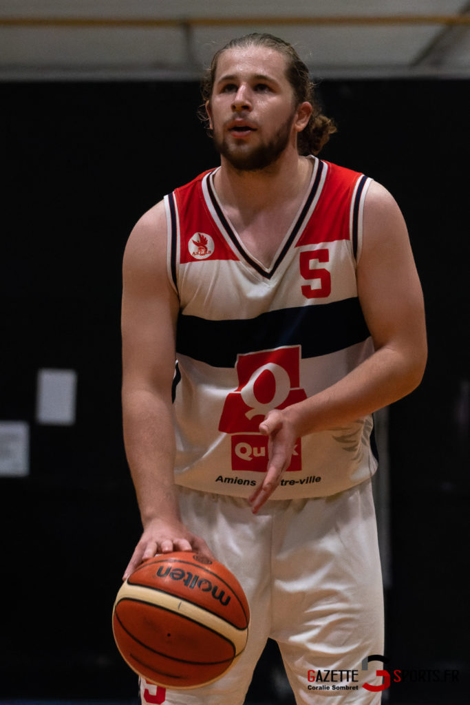 basket ball ascbb vs guise gazettesports coralie sombret 27