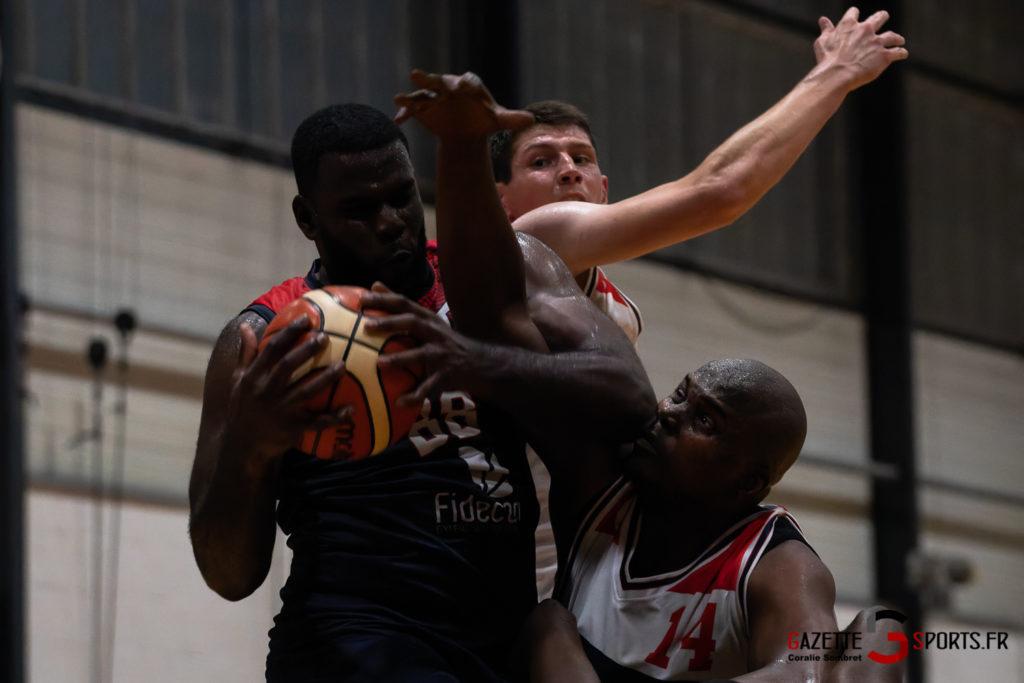 basket ball ascbb vs guise gazettesports coralie sombret 29